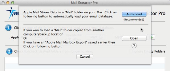 apple mail mbox to pst converter