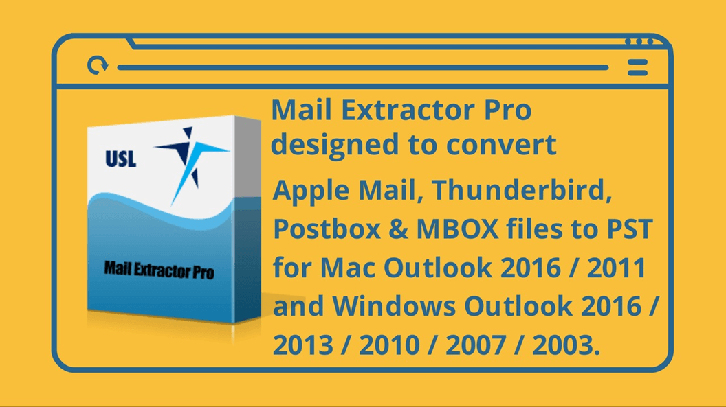 convert mac mail to outlook pst