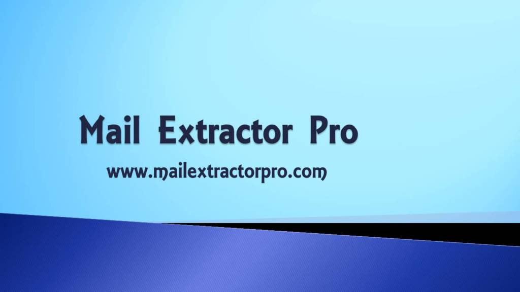 exporting gmail to pst