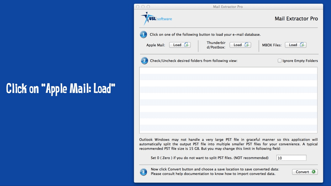 mac mail to outlook converter