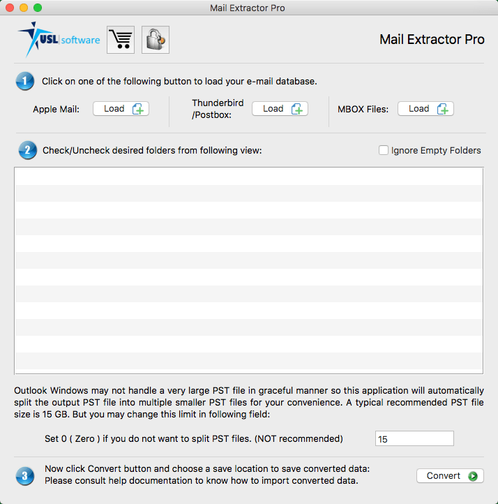 mac mail to outlook pst